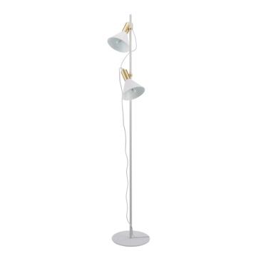 lampadaire EILEEN G.
