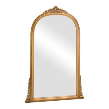 miroir BAROCK