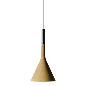 lampada a sospensione APLOMB