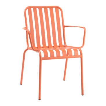 chaise de jardin ALBI