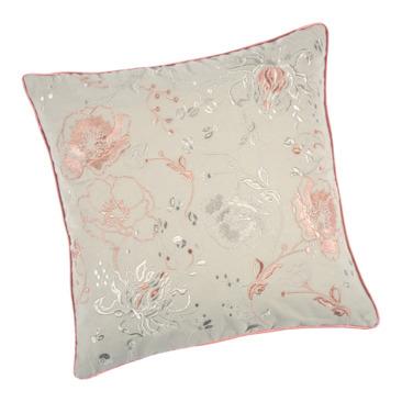 cuscino decorativo MIMOSA