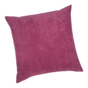 cuscino decorativo 5293_CASUAL