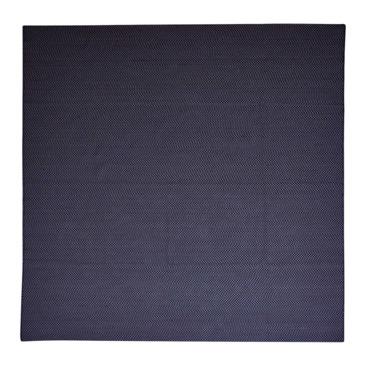 tappeto da esterno DEFINED