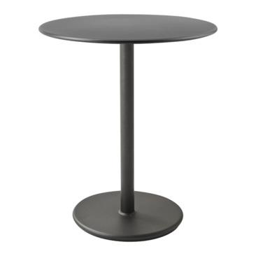 tavolo da giardino GO