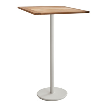 table de bar GO