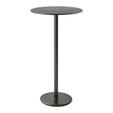 tavolo da bar GO