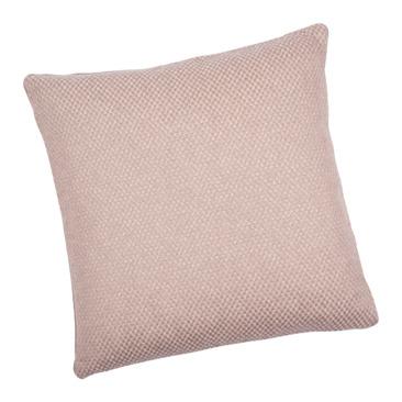 cuscino decorativo SENDA