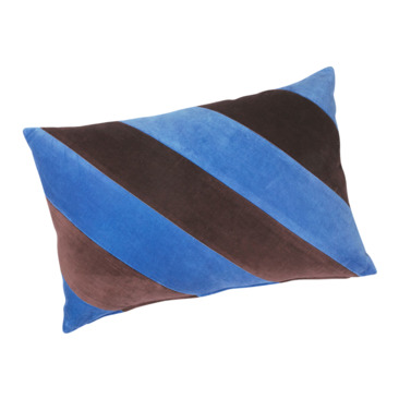 cuscino decorativo ARJEN