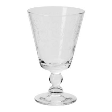 bicchiere da vino SAMMY