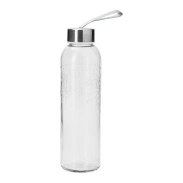 Flasche SAMMY