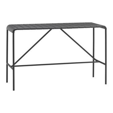 tavolo da bar ALBI