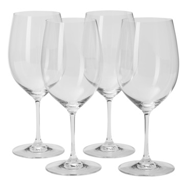 set di bicchieri da vino RIEDEL-VINUM