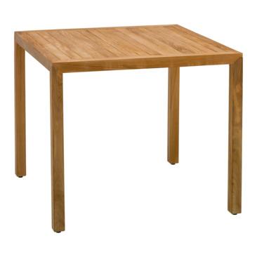 table de jardin NIAS
