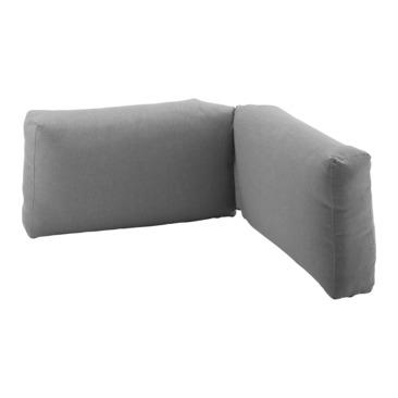 cuscino per sgabello Passo