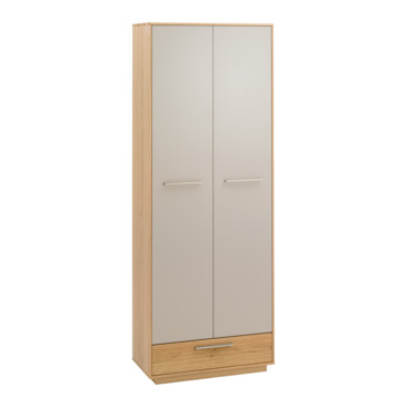 armoire-penderie Loveno