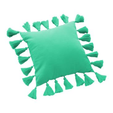 cuscino decorativo QUIRINA
