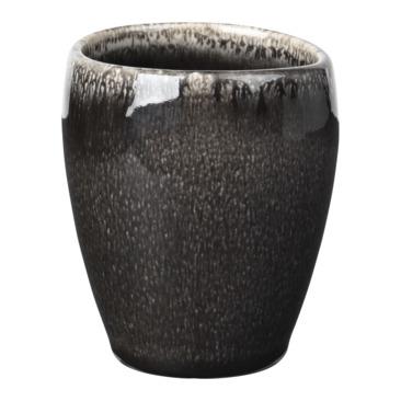tazza da espresso NORDIC COAL