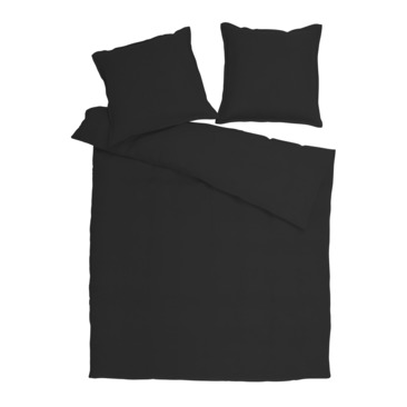 federa per cuscino LINN