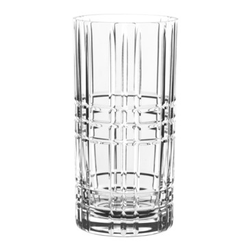 set di bicchiere da long drink TASTES GOOD-3775