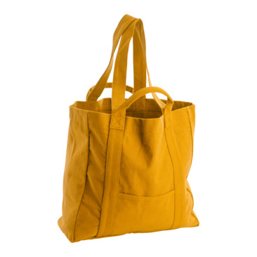 sac LENA
