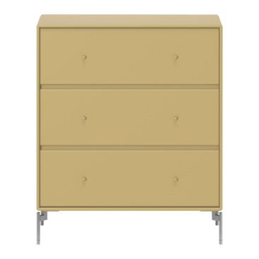 commode 7365_CARRY