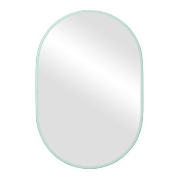 specchio da parete LOOK