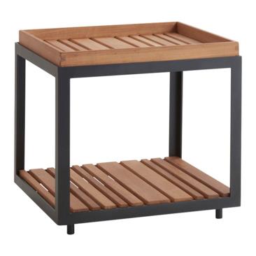 tavolino da gardino LEVEL