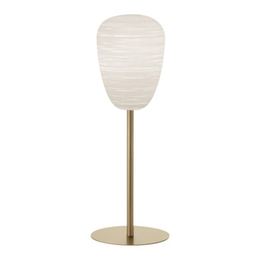 lampada da tavolo RITUALS