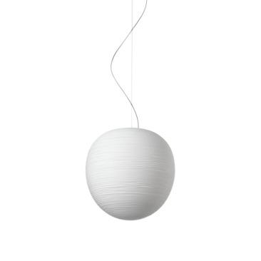 lampada a sospensione RITUALS
