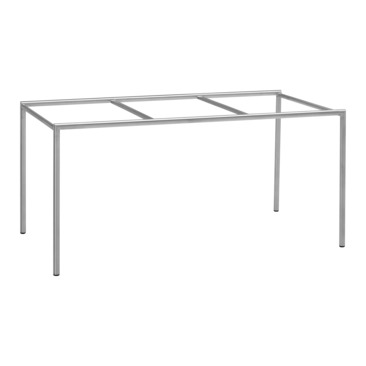 Tischgestell SOHO