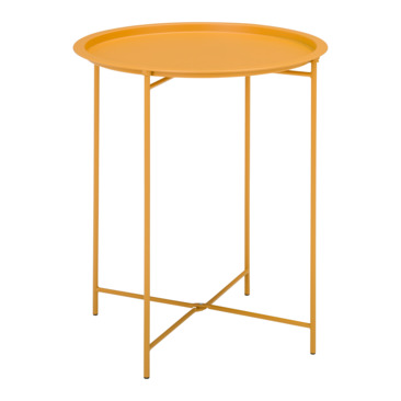 table d'appoint PRIMO