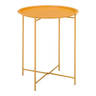 tavolino di complemento PRIMO