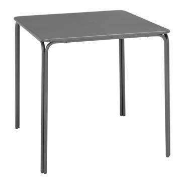 table de jardin RULI