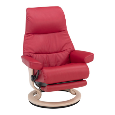 fauteuil ST-VIEW POWER