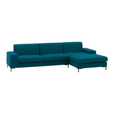 divani ad angolo FLOATER