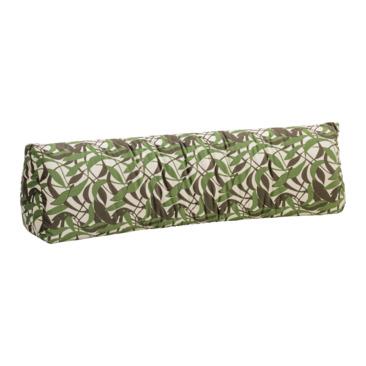cuscino per sgabello CATCH