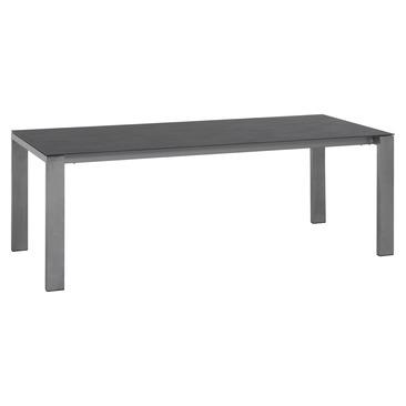 table de jardin COMO