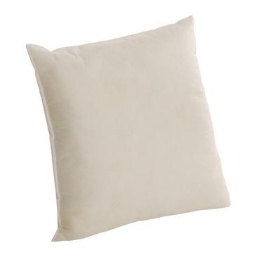 cuscino decorativo MALENA