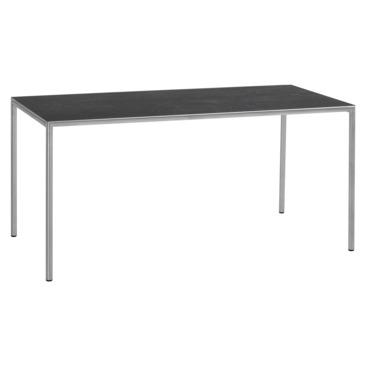 table de jardin Soho