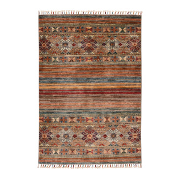 tappeti orientali classici Saraban