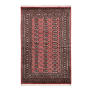 tappeti orientali classici Pakistan Bochara