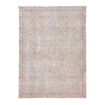 tappeti orientali classici Pakistan Vintage