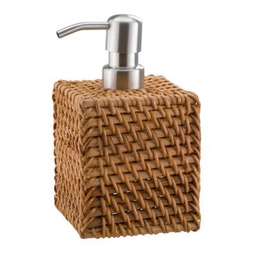 dispenser per sapone PORTLAND