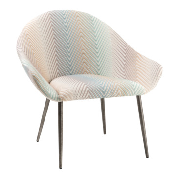 fauteuil PROVENCE-744