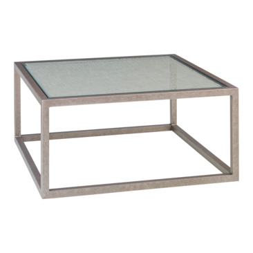 table basse LIFE-744
