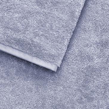 asciugamano LEGEND