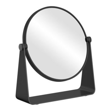 specchio da bagno TARVIS