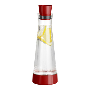 carafe FLOW SLIM