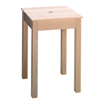 Hocker Taburett