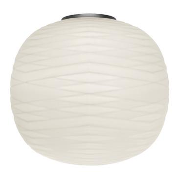 lampada da parete GEM